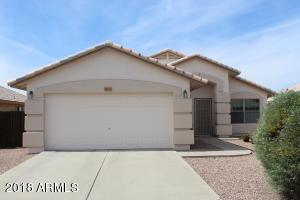 8810 N 69TH Drive, Peoria, AZ 85345