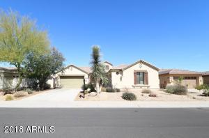 15416 W CAMPBELL Avenue, Goodyear, AZ 85395