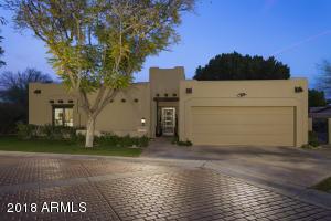 Property for sale at 3173 E Stella Lane, Phoenix,  Arizona 85016