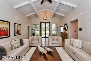 Property for sale at 2409 E Solano Drive, Phoenix,  Arizona 85016