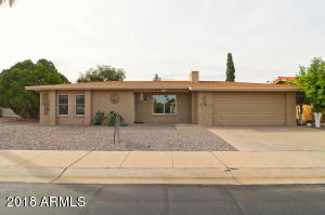 777 LEISURE WORLD, Mesa, AZ 85206