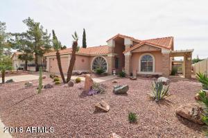 738 LEISURE WORLD, Mesa, AZ 85206