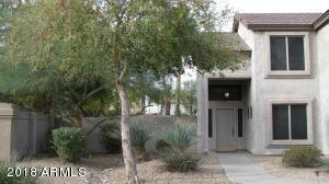 1092 W Chilton Avenue, Gilbert, AZ 85233