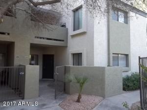 4201 N 20TH Street, 111, Phoenix, AZ 85016