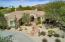 10862 E Laurel Lane, Scottsdale, AZ 85259