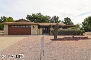 940 LEISURE WORLD, Mesa, AZ 85206