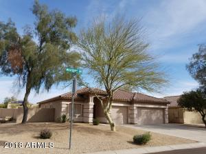 28077 N MUSCOVITE Drive, San Tan Valley, AZ 85143