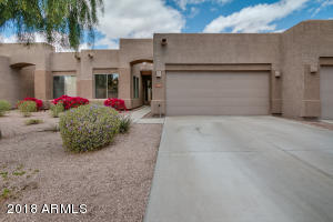 1428 W WEATHERBY Way, Chandler, AZ 85286