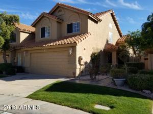 9299 E CAMINO DEL SANTO, Scottsdale, AZ 85260