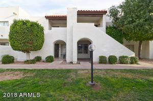 4730 W NORTHERN Avenue, 1167, Glendale, AZ 85301