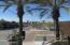 6745 N 93RD Avenue, 1111, Glendale, AZ 85305