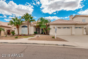 Property for sale at 4541 E Chuckwalla Canyon, Phoenix,  Arizona 85044