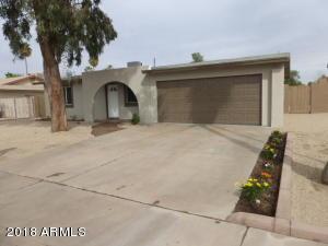 5613 N 72nd Avenue, Glendale, AZ 85303