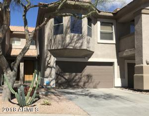 14000 N 94TH Street, 1044, Scottsdale, AZ 85260
