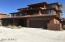 16304 E LOMBARD Place, Fountain Hills, AZ 85268
