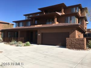16304 E LOMBARD Place, Fountain Hills, AZ 85268
