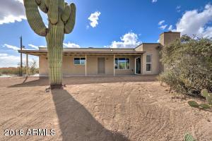 2428 E 6TH Avenue, Apache Junction, AZ 85119