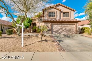 6910 W MONONA Drive, Glendale, AZ 85308