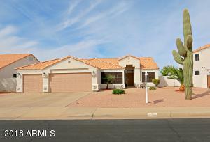 1706 S RIALTO, Mesa, AZ 85209