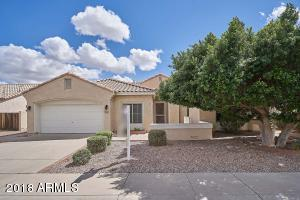 1797 W GOLDFINCH Way, Chandler, AZ 85286