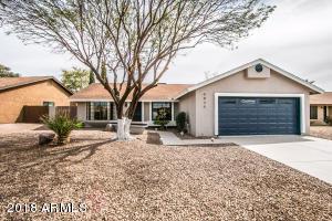 6835 E Phelps Road, Scottsdale, AZ 85254
