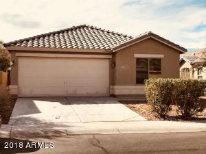 40495 W SANDERS Way, Maricopa, AZ 85138