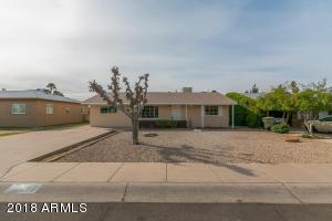5017 W OCOTILLO Road, Glendale, AZ 85301