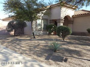 26223 N 41ST Way, Phoenix, AZ 85050
