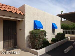 4215 N 17TH Street, 9, Phoenix, AZ 85016