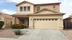 3538 W SAINT CHARLES Avenue, Phoenix, AZ 85041