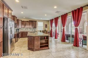 4259 E ERIE Street, Gilbert, AZ 85295