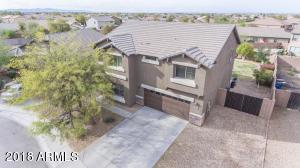 3024 W DUNBAR Drive, Phoenix, AZ 85041