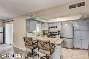 3843 W VOGEL Avenue, Phoenix, AZ 85051