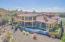 4361 N SANTIAGO Circle, Mesa, AZ 85215
