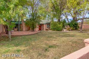 430 N VINEYARD, Mesa, AZ 85201