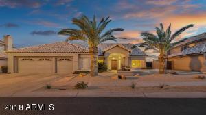 14026 S 36TH Place, Phoenix, AZ 85044