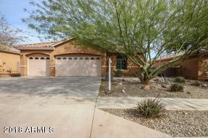 19218 W PASADENA Avenue, Litchfield Park, AZ 85340