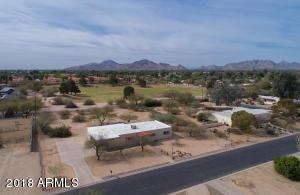 6859 E GARY Road, Scottsdale, AZ 85254