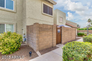 222 W BROWN Road, 8, Mesa, AZ 85201
