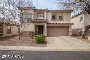 3252 S CONESTOGA Road, Apache Junction, AZ 85119