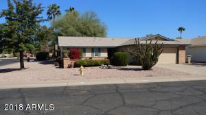 1008 LEISURE WORLD, Mesa, AZ 85206