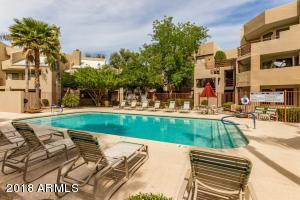 4850 E DESERT COVE Avenue, 146, Scottsdale, AZ 85254