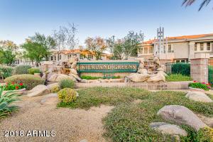 15221 N CLUBGATE Drive, 2018, Scottsdale, AZ 85254