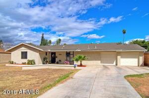 4030 E Catalina Drive, Phoenix, AZ 85018
