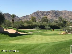 6192 N Las Brisas Drive, Paradise Valley, AZ 85253