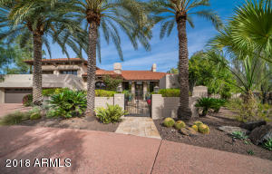 Property for sale at 4730 E Marston Drive, Paradise Valley,  Arizona 85253