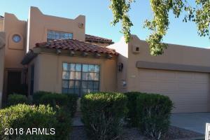7757 E MONTEBELLO Avenue, Scottsdale, AZ 85250