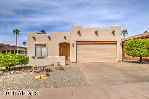 5308 E HERMOSA VISTA Drive, Mesa, AZ 85215