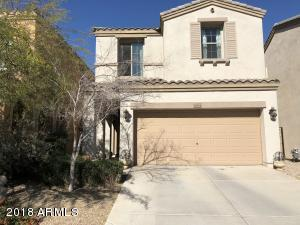 1664 W SATINWOOD Drive, Phoenix, AZ 85045