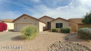 4701 S DESERT DAWN Drive, Gold Canyon, AZ 85118